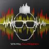 Sean Paul - Riot ft. Damian Jr Gong Marley