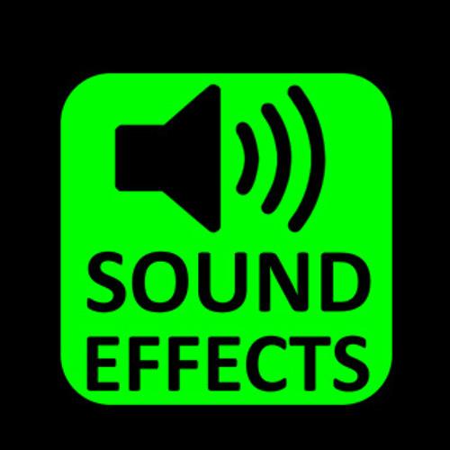 DND - Sound Effects