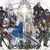 The Last Story OST - Toberu Mono
