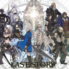 The Last Story OST - You Can Hear The Cries Of Joy