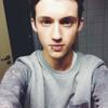 We're My OTP - Troye Sivan (OriginalSong)