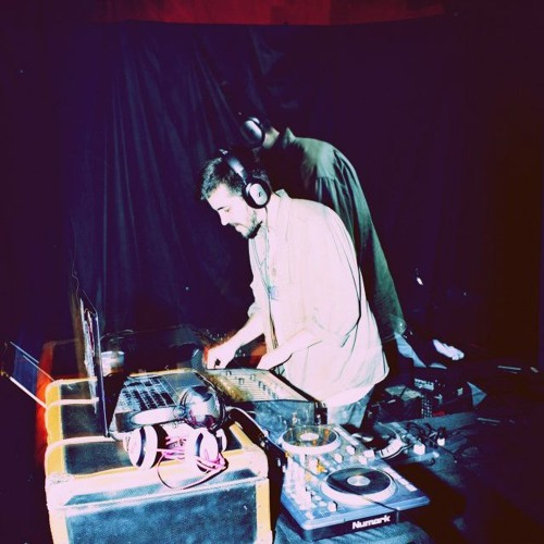 Banginclude Vs Subfocus - Bubba Meck X - Ray (DJ Jupa Mshp)