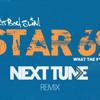 Fatboy Slim - Star 69 (Next Tune Bootleg)[FREE DOWNLOAD]