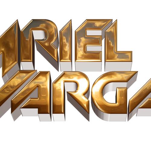 ESPINA DE ROSA  - ANDY RIVERA FT DALMATA - DJ ARIEL VARGAS ENERGY Remix Free