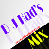 Sunraha hein na tu - Aashiqui 2 garba mix - D J Had's