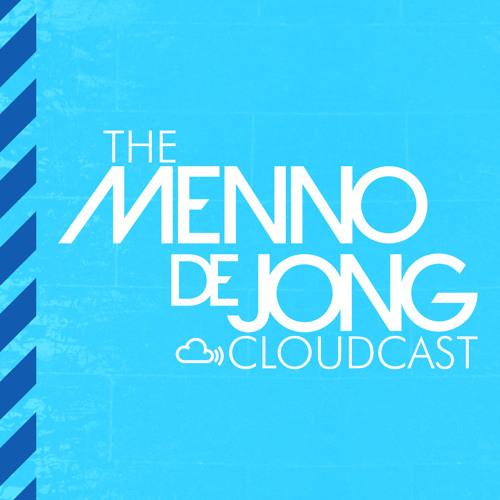 Menno de Jong Cloudcast - October 2013 - ADE Warmup