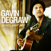 Gavin DeGraw - Best I Ever Had (Boston Version)