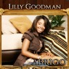 08 LILLY GOODMAN---De tal manera