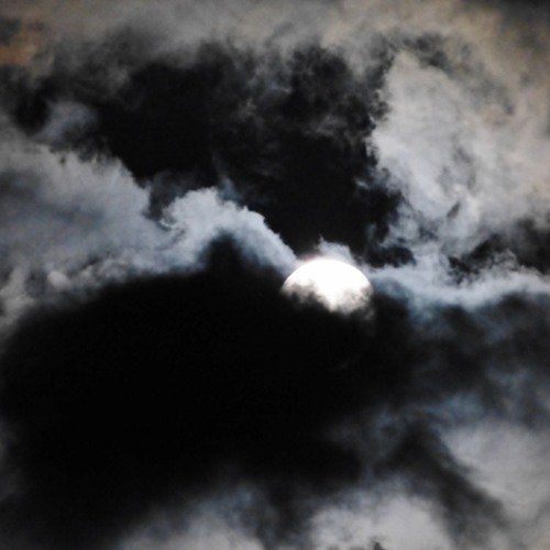 MACRIMA - Oktoberabend 8
