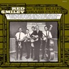 Red Smiley & The Blue Grass Cut-Ups - Roll On Buddy