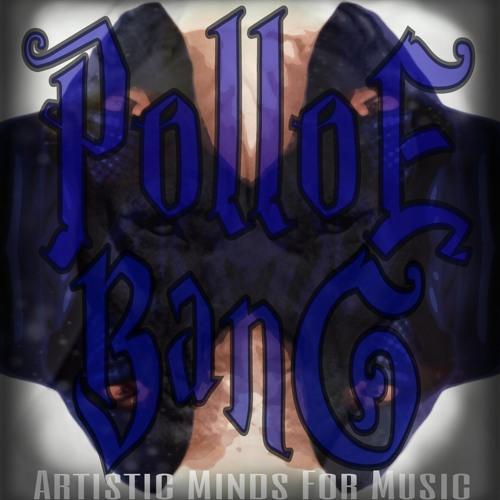 Polloe Bang - Polloe A Hitta