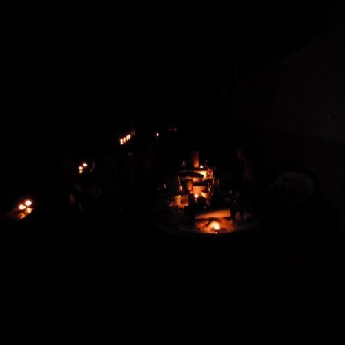 MACRIMA - Oktoberabend 9