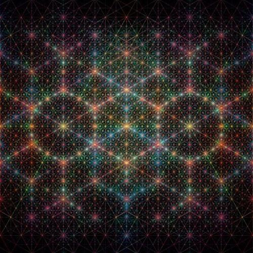 Digital Mind Transmission