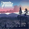 People in Planes - Penny [Producer/Mixer]