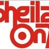 Kisah Klasik Untuk Masa Depan Cover Sheila On 7.mp3