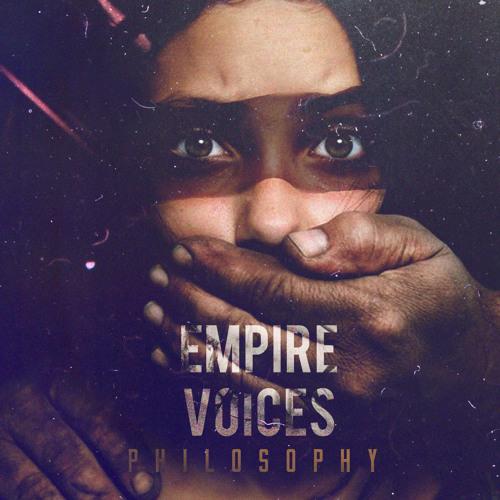 Empire Voices - When Summer Ends (Co-write, E, P, M, Master)