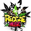 DMasiv - Cinta Ini Membunuhku (Reggae Version)