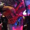JJBAND LIVE 2013 - Dancing queen + Mamma mia