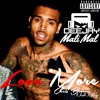 LOVE MORE - CHRIS BROWN DJMALIMAL INTRO