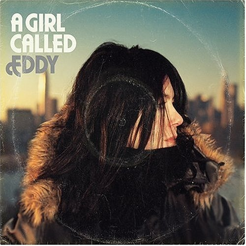 A Girl Called Eddy - Somebody Hurt You