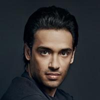 Cover mp3 رامي جمال - زي الشمس / Ramy Gamal -