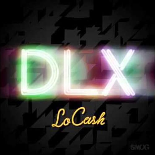 DLX-Spearmint Funk  [OHMEN RMX]