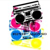 DJ ERNIE ALONSO...80'S MINI MIX...VOL.2
