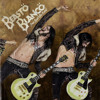 "Beasto Blanco ""Vegas Baby Vegas"" from the CD ""Live Fast Die Loud"""