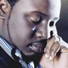 DJ HOODBOI - BUY U A DRANK