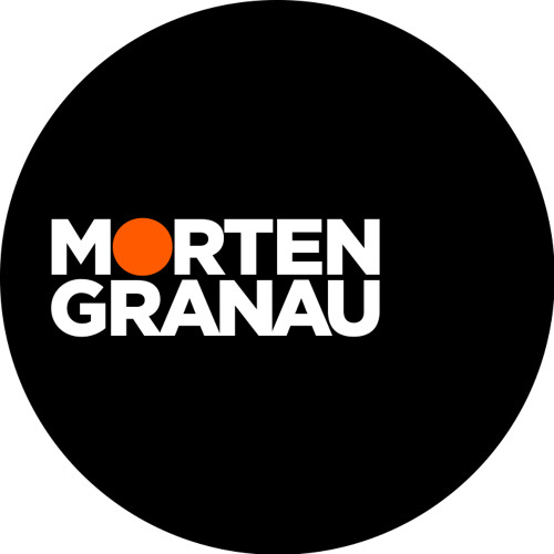 Morten Granau ☠ Session #1 (Free Download)