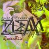 ZШΣΛИ Fχ989 & QweenBiie - Trance Interpolation 2013 (Track.01/10) FREE DL