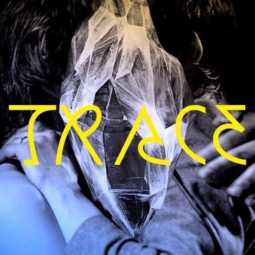 Fox Mulder - Trace #1 Promo Mix