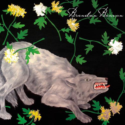 Brendan Benson - Diamond