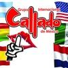 Hoy Tengo Ganas De Ti....Grupo Internacional Callado..Musica y Show Promociones