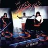 2 Win U Back -The Jones Girls (JT Turbo re-edit)