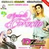 Dj Cleber Mix Feat Dz Mcs - Agora Aguenta Coração (Club Mix 2013)