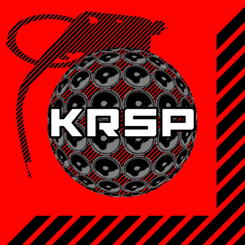 Krsp One Ragga Jungle Freestyle 2013
