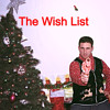 The Wish List (Justin Bieber Mistletoe Remix)