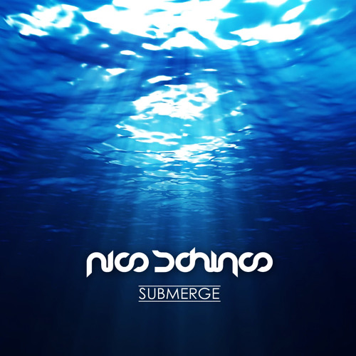 Nico Schinco - Submerge [Free Download]
