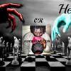 Coocku x Heaven Or Hell *Freestyle(Im Sorry)*