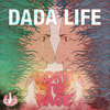 Dada Life - Born To Rage OUT NOW