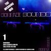 SonnyJi Sounds - The Wedding Mix #1 (Bhangra)