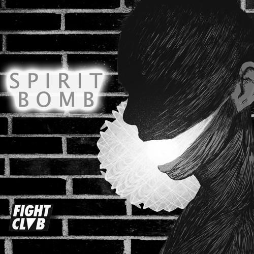 Spirit Bomb (Aire Atlantica Remix)