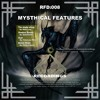 The Shade Along  - Mark Loop - Mysthical features_EP - RFD008 - Chauron Recordings -(PROMO)