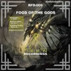 Searching For Prey - Mark Loop - Food Of The Gods_EP - Chauron  Recordings - (PROMO)