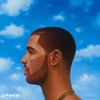 Nothing Was The Same Full Album