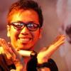 Sammy Simorangkir - Jaga Hatiku