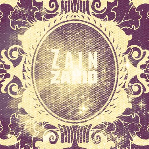 Zain Zahid ft Sara Raza Khan - Main Ne Haara (Snippet)