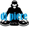 Dj Piere- Party Mix(feel This Moment , Play Hart , Mi Ritmo - Free Deejays) Dj Piere Tarapoto - Peru