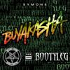 Symone - Buyakasha (Nathaniel Knows Bootyleg)FREE DOWLOAD